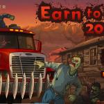Zombi gyilkolás autós játék