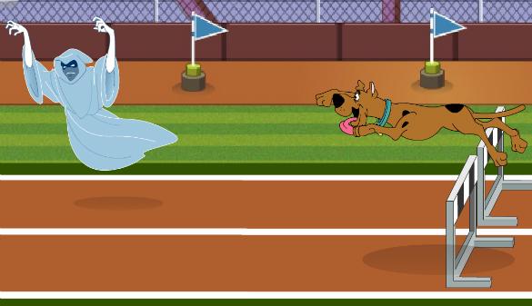 Scooby-Doo-akadalyfutas-kutyas-blog1