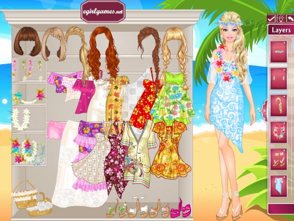Barbie-a-hawaii-tengerparton-oltoztetos-blog1