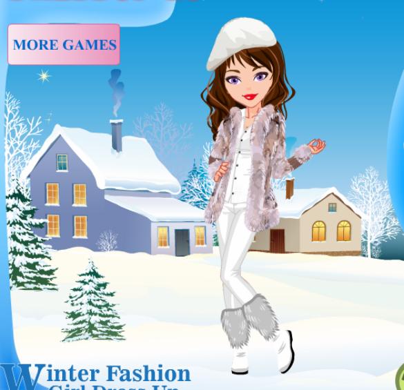 teli-divat-barbie-blog