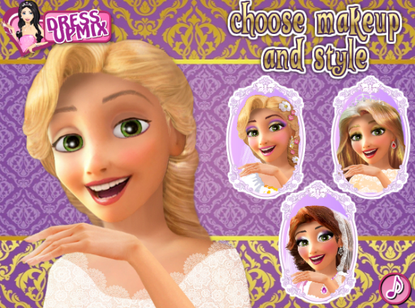 Aranyhaj-menyasszonyi-sminkje-Disney-blog1