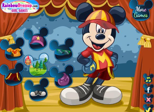 Mickey-mouse-oltoztetos-disney-blog1