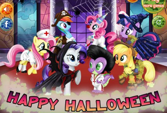 halloween-divat-lovas-blog1
