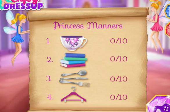 hercegno-kepzo-barbie-blog1