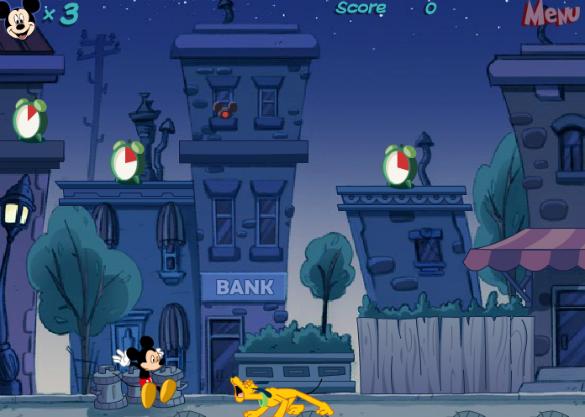 Mickey-alom-orzo-disney-blog1